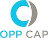 Opportunity Capital Pty Ltd